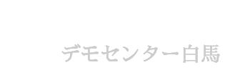 logo J=Jason